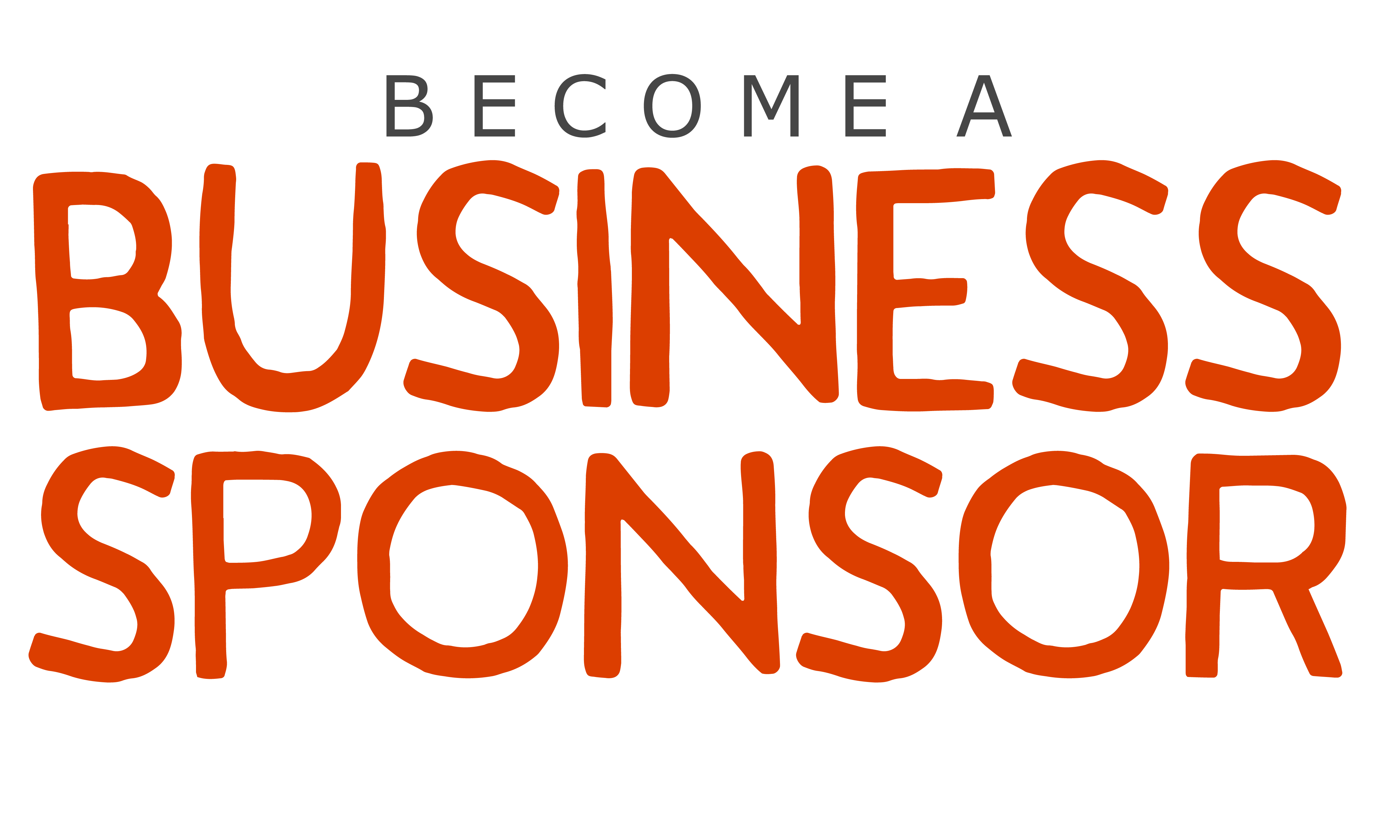 how to become an aa sponsor