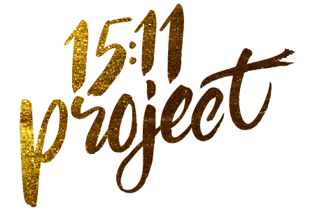 1511 Project